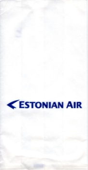 Estonian Air1
